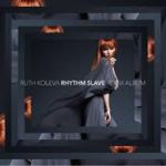 Ruth Rhythm Slave.jpg