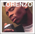 lorenzo lorenzo.jpg