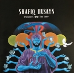 shafiq husayn the loop.jpg