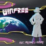 winfree past, present & future.jpg