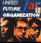 United Future Organization.jpg