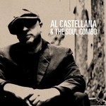 al castellana & the soul combo.jpg