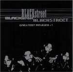 blackstreet greatest remixes.jpg