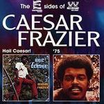 caesar frazier hail caesar 75,jpg.jpg