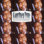 courtney pine destiny's song.jpg