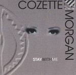 cozette morgan ‎stay with me.jpg