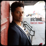 eric benet from e to u  volume1.jpg