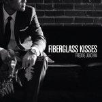 fiberglass kisses.jpg