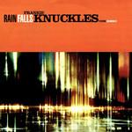 frankie knuckles rain falls.jpg