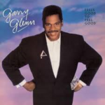garry glenn feels good to feel Ggood.jpg