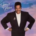 garry glenn feels good to feel Ggood.jpg