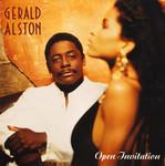 gerald alston open invitation.jpg