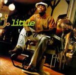 j. little puttin' it down blues.jpg