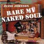 jesse johnson bare my naked soul.png