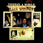 lalo schifrin there's a whole lalo schifrin goin' on.jpg