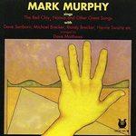 mark murphy sings.jpg