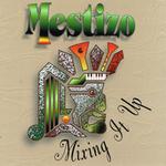 mestizo la mixing it up.jpg