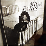 mica paris i wanna hold on to you.jpg