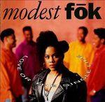 modest fok  love or the single life.jpg