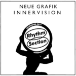 neue grafik innervision.png