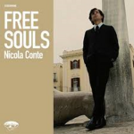 nicola conte free souls.jpg