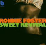 ronnie foster sweet revival.jpg