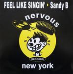 sandy b feel like singin'.jpg