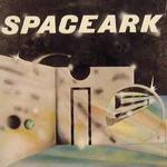 spaceark spaceark is.jpg