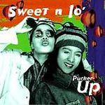 sweet n lo'_pucker up.jpg