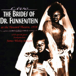the brides of funkenstein live at the howard theatre.jpg