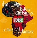 the night before christmas a musical fantasy.jpg