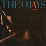 the o'jays let me Touch You.jpg