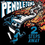 the pendoltons 2 steps away.jpg