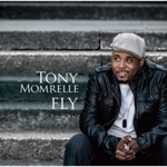tony momrelle fly.jpg