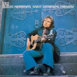 van morrison saint dominic's preview.jpg